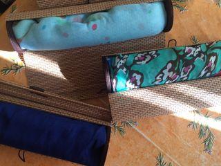 Pañuelos,regalo para evento