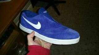 Nike Sb Erik Koston 2