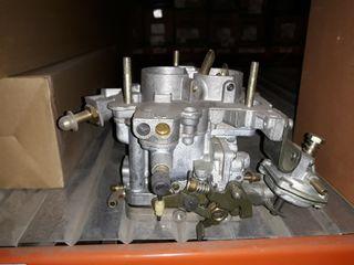 Carburador 11 tse