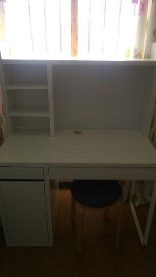Modulo escritorio