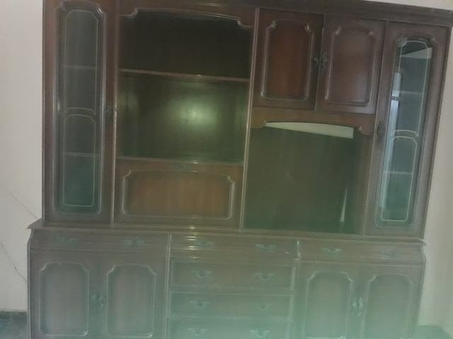 Regalo Mueble antiguo