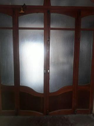 Puertas de interior en buen estado !!!!