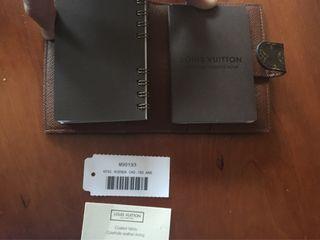 Agenda Louis Vuitton 150