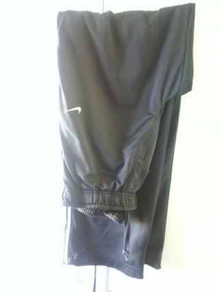 Pantalons de xandall Nike