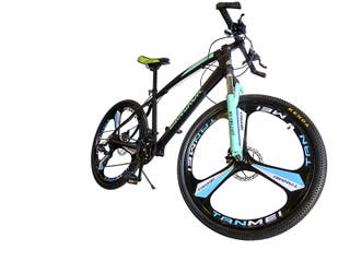 Bicicletas De montaña Helliot bangkok