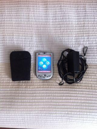 Hp Ipaq Rx 1950 Pocket pc