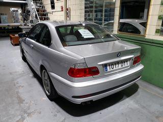 bmw serie 3 2004 330cd