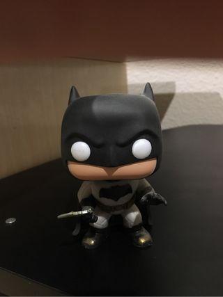 Figura pop batman