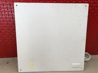 Calefactor Econo-Heat