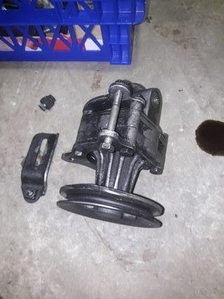 bomba direccion bmw 318is e36