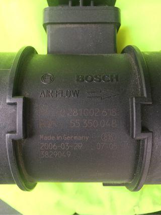 Bosch ,Opel vectra , Saab ..... 2006