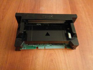Base Neo Geo MVS