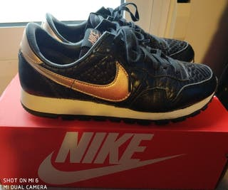 Zapatillas Nike Air Pegasus