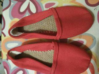 zapatillas 26