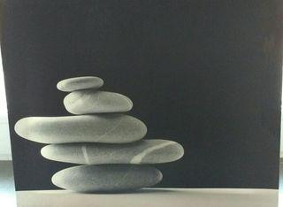 cuadros piedras