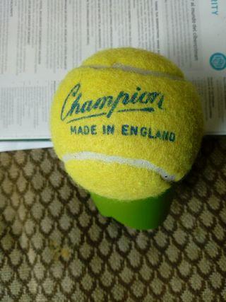 pelota ,tenis ,renonbrada,