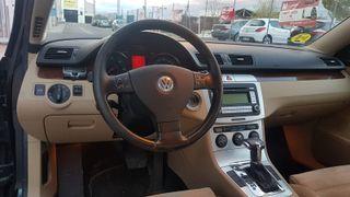 Volkswagen Passat Highline 2.0 TDI 170CV DSG