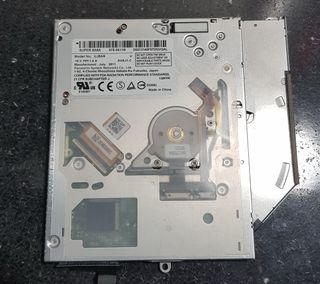 Apple MacBook Pro A1278 Panasonic UJ8A
