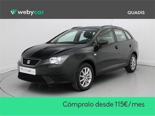 SEAT Ibiza ST 1.2 Tsi Reference 85
