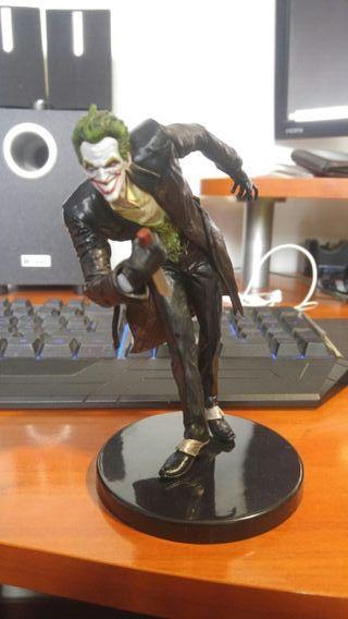 Joker figura