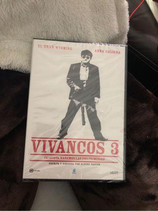 Película Vivancos 3