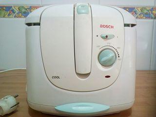 freidora Bosch