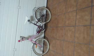 "bicicleta ""20"""