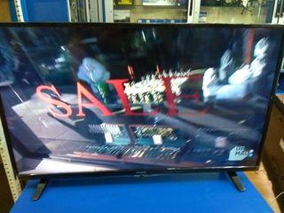 TELEVISIÓN 50 LED FULL HD SMART TV,NUEVAS