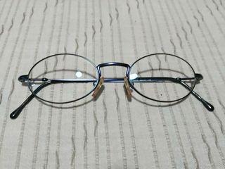 Gafas de descanso giorgio Armani