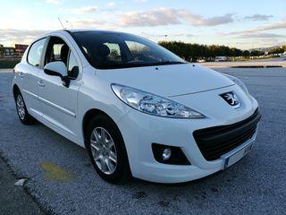 Peugeot 207+ 1.4 hdi 70 cv