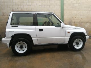 Suzuki Vitara vitara 1991