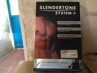 tonificador muscular abdominales