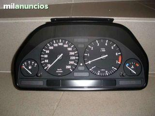 CUADRO INSTRUMENTOS BMW 520 I.(GASOLINA)