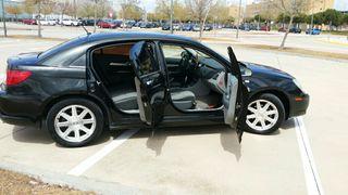 Chrysler Sebring 140 límited