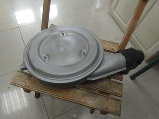 Caja filtro aire Fiambrera Lada Niva