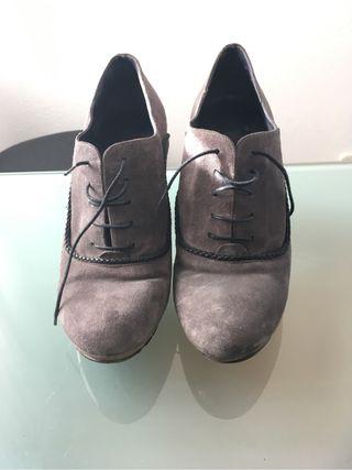 Zapatos Armand Basi