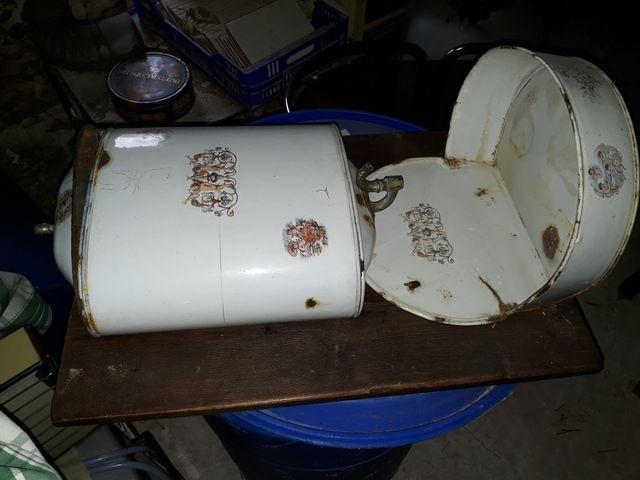 lavabo /lavamanos antiguo