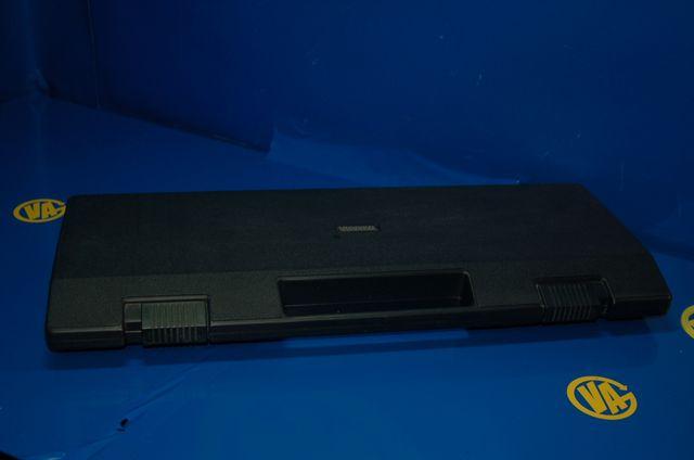 Teclado piano buen estado YAMAHA portasound PC-100