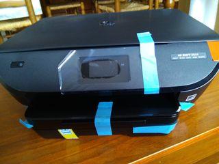 Impresora HP Envy 5544