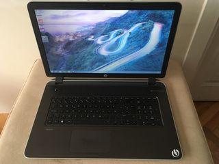Laptop HP Notebook Pavillion