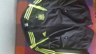 Chándal selección española