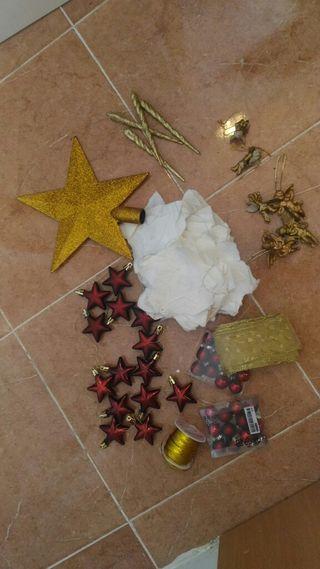 adornos navidad 3