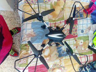drone Q10