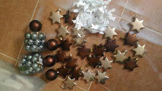 adornos navidad 1