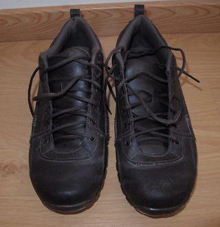 Zapatos Quechua nº 44 para hombre