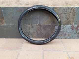"""neumático Maxxis wetscream 26"""" x2.2"""