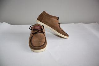 Zapatos niño talla 28