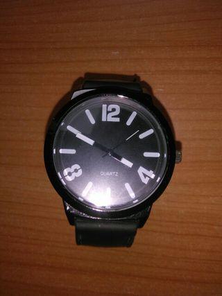 reloj de pulsera para vestir