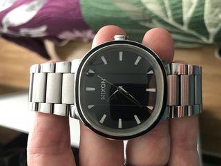 Reloj Nixon The Capital