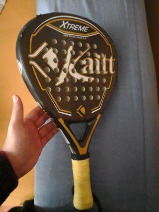 Pala Kaitt xtreme pro excellence 2.0